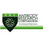 Antibody Research Corporation.