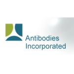 Antibodies Incorporated