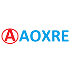 Aoxre Bio-Sciences