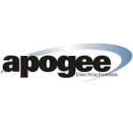 Apogee Electrophoresis