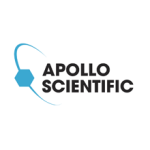 Apollo Scientific Ltd,