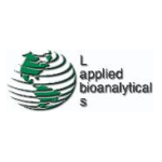 Applied Bioanalytical Labs