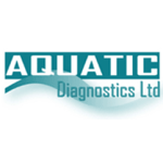 Aquatic Diagnostics Ltd