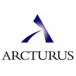 Arcturus Bioscience Inc.
