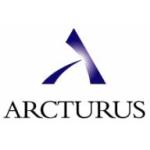 Arcturus Bioscience Inc.