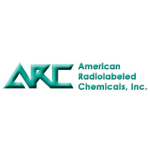 American Radiolabeled Chem Inc