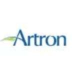Artron Laboratories