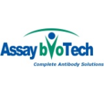 Assay Biotechnology