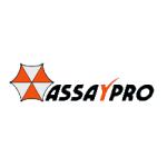 Assay Pro