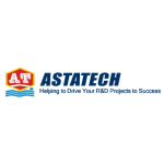 Astatech Inc.