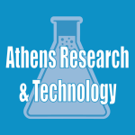 Athens Research And Technology