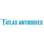 Atlas Antibodies AB