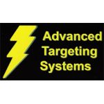 Advanced Targeting System Inc.