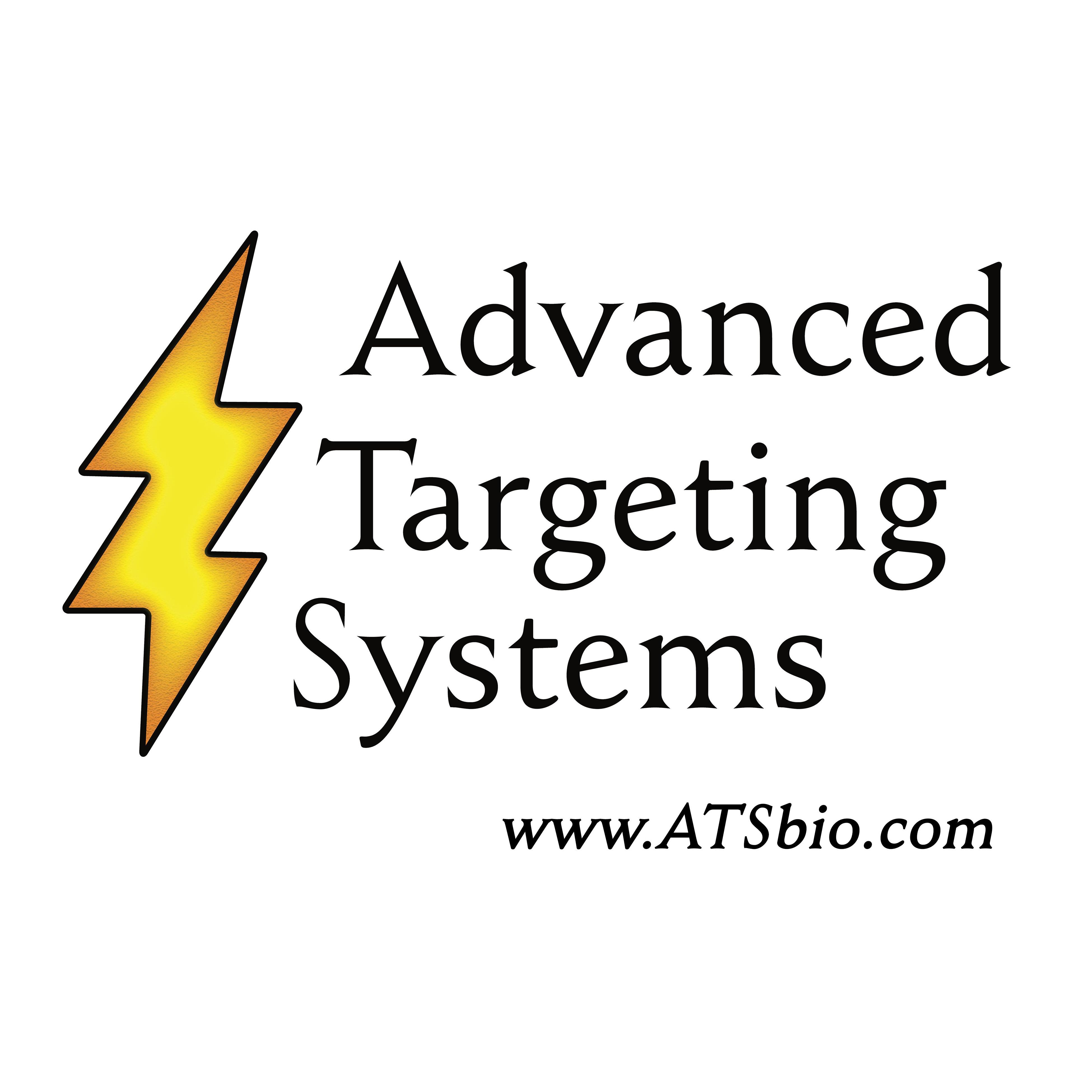 Advanced Targeting System Inc.