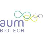 AUM BioTech, LLC