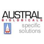 Austral Biologicals