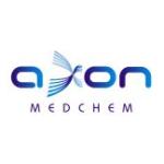 Axon Medchem BV