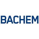 Bachem Americas