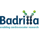Badrilla Ltd.