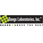 Bangs Laboratories Inc.