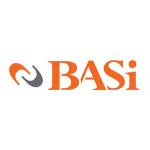 Basi Corporate