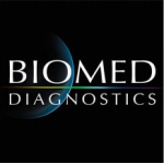 BioMed Diagnostics Inc.