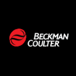 Beckman Coulter Canada LP