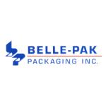 Belle-Pak Packaging Inc.