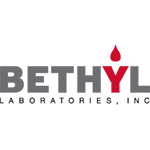 Bethyl Laboratories Inc.