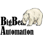 Big Bear Automation, Inc.