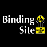 The Binding Site Inc.