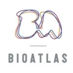 BioAtlas
