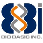 Bio Basic Inc.