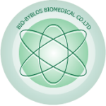 Bio-Byblos Biomedical