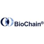 BioChain Institute, Inc.