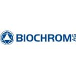 Biochrom Kg