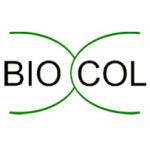 Biocol