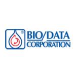 Bio/Data Corporation