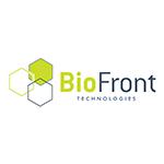 BioFront Technologies.
