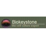 Biokey American Instrument Inc.