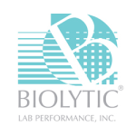 Biolytic Lab Performance Inc.