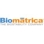 Biomatrica, Inc.