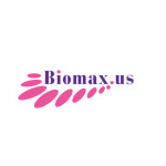 US Biomax Inc.