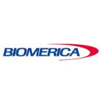 Biomerica Inc.