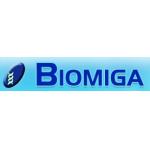 Biomiga