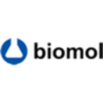 Biomol GMBH