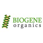 Biogene Organics