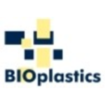 Bioplastics/Cyclertest, Inc
