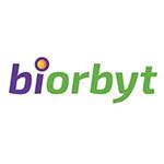 Biorbyt Ltd.