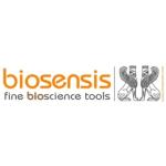 Biosensis Pty Ltd